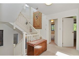 """Photo 9: 3256 FLEMING Street in Vancouver: Knight House for sale in """"CEDAR COTTAGE"""" (Vancouver East)  : MLS®# V1116321"""