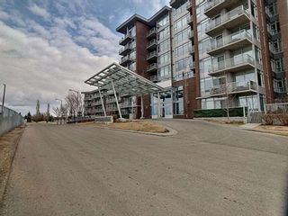 Main Photo: 313 - 2612 109 Street in Edmonton: Zone 16 Condo for sale : MLS®# E4239201