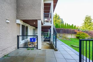 Photo 36: 1780 SPRINGER Avenue in Burnaby: Parkcrest House for sale (Burnaby North)  : MLS®# R2622563