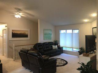 Photo 12: 9808 115 Avenue in Fort St. John: Fort St. John - City NE House for sale (Fort St. John (Zone 60))  : MLS®# R2491948
