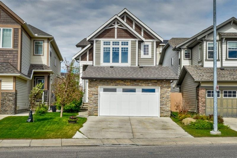FEATURED LISTING: 32 SKYVIEW SPRINGS Gardens Northeast Calgary