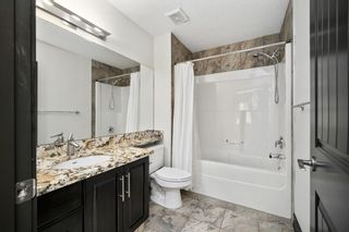 Photo 28: 419 26 Avenue NW in Calgary: Mount Pleasant Semi Detached for sale : MLS®# A1100742