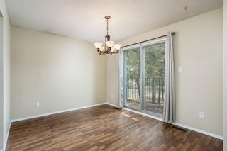 Photo 7: 5112 Whitehorn Drive NE in Calgary: Whitehorn Detached for sale : MLS®# A1135680