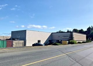 Photo 4: 904 Ironwood St in : CR Campbell River Central Mixed Use for sale (Campbell River)  : MLS®# 884628