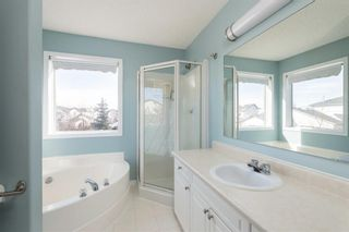 Photo 16: 147 Breukel Crescent: Fort McMurray Detached for sale : MLS®# A1085727