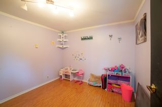 Photo 35: 137 Jobin Ave in St Claude: House for sale : MLS®# 202121281