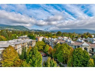 """Photo 2: 902 2959 GLEN Drive in Coquitlam: North Coquitlam Condo for sale in """"PARC"""" : MLS®# R2506368"""