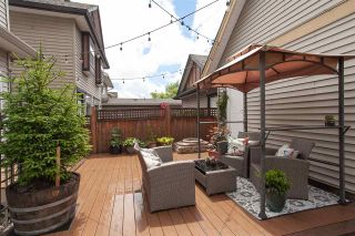 Photo 18: 6677 192A Street in Surrey: Clayton House for sale (Cloverdale)  : MLS®# R2280225