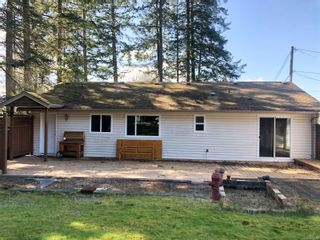 Photo 23: 1660 Canin Rd in : Na Cedar House for sale (Nanaimo)  : MLS®# 870693