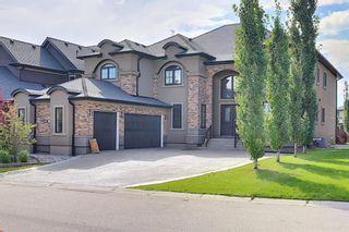 Photo 2: 36 Aspen Ridge Manor SW in Calgary: Aspen Woods Detached for sale : MLS®# A1141765