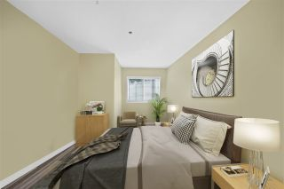 Photo 3: 107 2238 ETON STREET in Vancouver: Hastings Condo for sale (Vancouver East)  : MLS®# R2514703