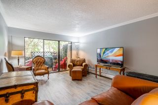 Photo 8: 311 410 AGNES Street in New Westminster: Downtown NW Condo for sale : MLS®# R2620362