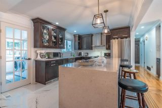 Photo 9: 6699 AZURE Road in Richmond: Granville House for sale : MLS®# R2548446