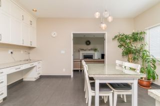 Photo 9: 2038 W 45TH AVENUE in Vancouver: Kerrisdale House for sale (Vancouver West)  : MLS®# R2576453