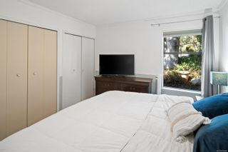 Photo 18: 1401 Hastings St in : SW Strawberry Vale House for sale (Saanich West)  : MLS®# 885984