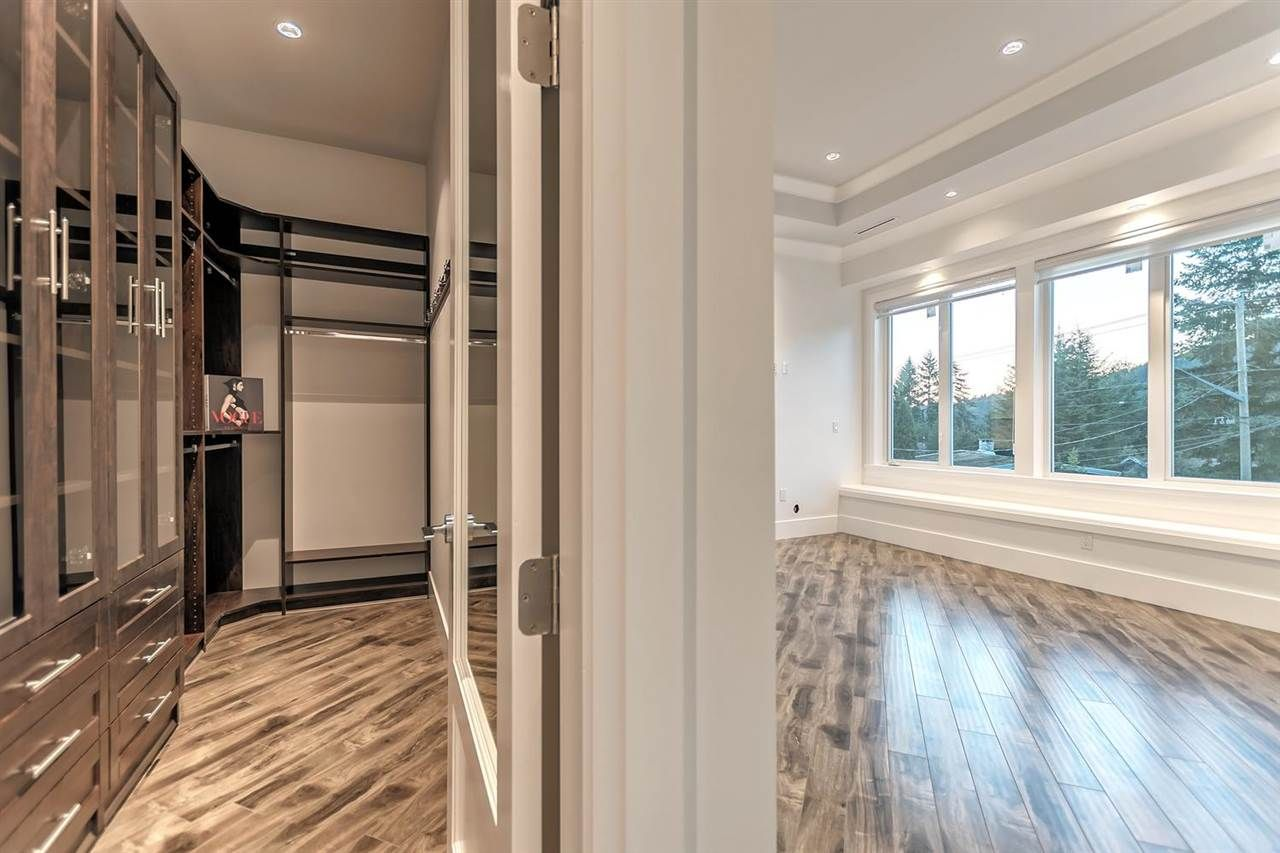 Photo 11: Photos: 626 ELMWOOD Street in Coquitlam: Coquitlam West House for sale : MLS®# R2202291