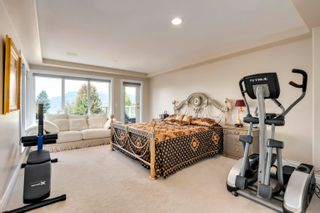 Photo 29: 5665 CHANCELLOR Boulevard in Vancouver: University VW House for sale (Vancouver West)  : MLS®# R2615477