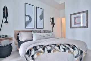 Photo 14: 325 510 E King Street in Toronto: Moss Park Condo for sale (Toronto C08)  : MLS®# C4528106