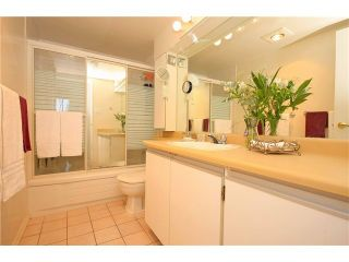 Photo 2: 1067 Belvedere Dr in : Canyon Heights NV House for sale (North Vancouver)  : MLS®# V1077196
