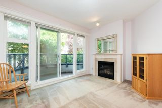 Photo 4: 206 1924 COMOX Street in Vancouver: West End VW Condo for sale (Vancouver West)  : MLS®# R2605070