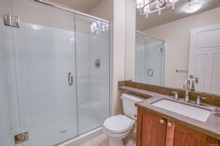 Photo 24: 317 99 Chapel St in Nanaimo: Na Old City Condo for sale : MLS®# 885371