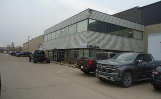 Photo 6: 6115 30 Street NW in Edmonton: Zone 42 Industrial for sale : MLS®# E4266347