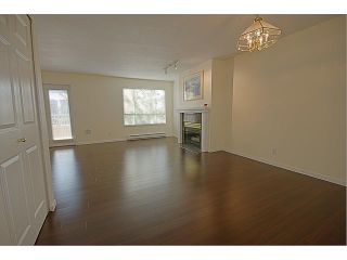 Photo 3: # 204 523 WHITING WY in Coquitlam: Coquitlam West Condo for sale : MLS®# V963449