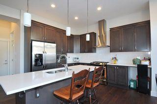 "Photo 2: 23945 111A Avenue in Maple Ridge: Cottonwood MR House for sale in ""CLIFFSTONE ESTATES"" : MLS®# R2022803"
