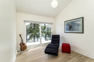 Photo 16: 1938 CARDINAL Crescent in North Vancouver: Deep Cove House for sale : MLS®# R2534974