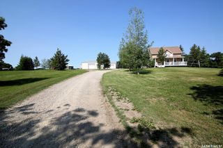 Photo 48: Fries Acreage in Edenwold: Residential for sale (Edenwold Rm No. 158)  : MLS®# SK863952