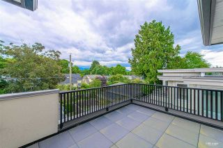Photo 27: 2385 W 15TH Avenue in Vancouver: Kitsilano House for sale (Vancouver West)  : MLS®# R2515391