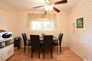 Photo 10: 103 Magee Crescent in Regina: Argyle Park Residential for sale : MLS®# SK786525