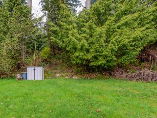 Photo 14: 4651 Maple Guard Dr in BOWSER: PQ Bowser/Deep Bay House for sale (Parksville/Qualicum)  : MLS®# 811715
