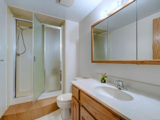 Photo 24: 1017 Southover Lane in : SE Broadmead House for sale (Saanich East)  : MLS®# 881928