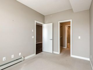 Photo 15: 216 823 5 Avenue NW in Calgary: Sunnyside Apartment for sale : MLS®# A1078604