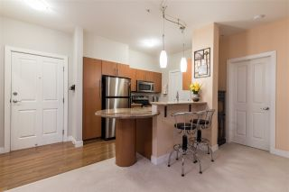 """Photo 10: 206 2478 SHAUGHNESSY Street in Port Coquitlam: Central Pt Coquitlam Condo for sale in """"SHAUGHNESSY EAST"""" : MLS®# R2411800"""
