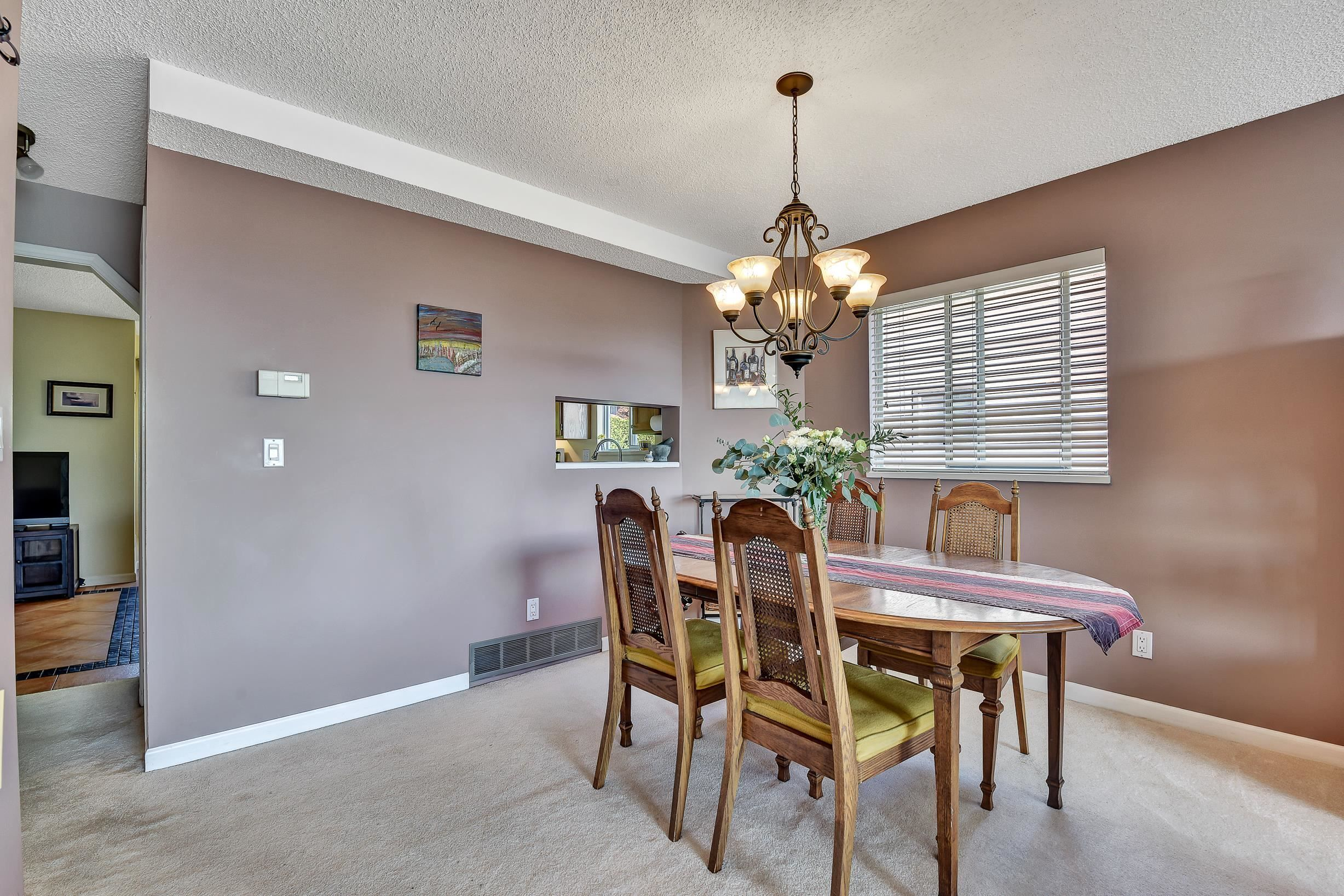 """Photo 8: Photos: 208 1140 CASTLE Crescent in Port Coquitlam: Citadel PQ Townhouse for sale in """"THE UPLANDS"""" : MLS®# R2609078"""
