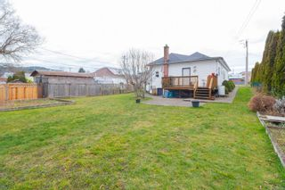 Photo 6: 225 Roberts St in : Du Ladysmith House for sale (Duncan)  : MLS®# 869226