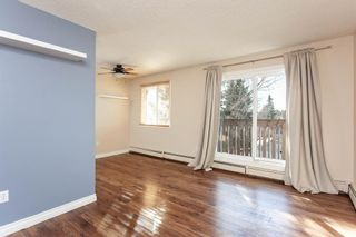 Photo 2: 932 11620 Elbow Drive SW in Calgary: Canyon Meadows Apartment for sale : MLS®# A1077095
