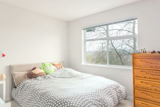"""Photo 21: 768 ORWELL Street in North Vancouver: Lynnmour Townhouse for sale in """"WEDGEWOOD"""" : MLS®# R2562230"""