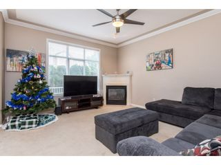 """Photo 7: 171 46360 VALLEYVIEW Road in Chilliwack: Promontory Townhouse for sale in """"Apple Creek"""" (Sardis)  : MLS®# R2521746"""