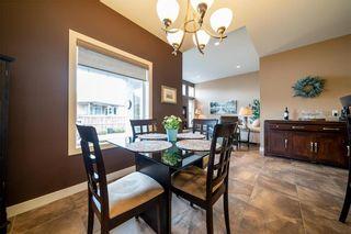 Photo 10: 120 Portside Drive | Van Hull Estates Winnipeg