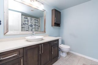 Photo 18: 204 1694 Cedar Hill Cross Rd in Saanich: SE Mt Tolmie Condo for sale (Saanich East)  : MLS®# 838614