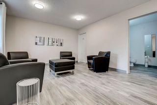 Photo 31: 320 24 JUBILEE Drive: Fort Saskatchewan Condo for sale : MLS®# E4248824