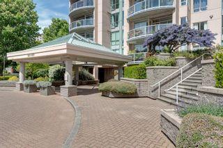 Photo 31: 203 1010 View St in : Vi Downtown Condo for sale (Victoria)  : MLS®# 876213