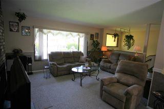 """Photo 6: 65560 GORDON Drive in Hope: Hope Kawkawa Lake House for sale in """"KAWKAWA LAKE"""" : MLS®# R2264533"""