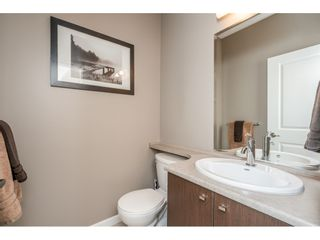 """Photo 9: 32 18777 68A Avenue in Surrey: Clayton Townhouse for sale in """"COMPASS"""" (Cloverdale)  : MLS®# R2443776"""