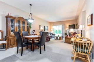 Photo 5: 1 9913 QUARRY Road in Chilliwack: Chilliwack N Yale-Well Townhouse for sale : MLS®# R2605742