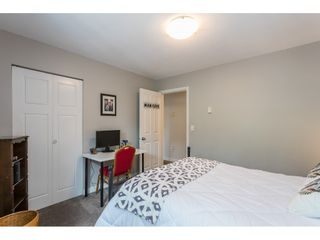 "Photo 33: 84 12099 237 Street in Maple Ridge: East Central Townhouse for sale in ""Gabriola"" : MLS®# R2489059"