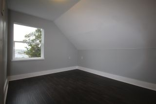 Photo 12: 1576 E 26TH Avenue in Vancouver: Knight House for sale (Vancouver East)  : MLS®# R2015398